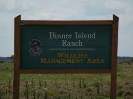 dinner-island-ranch-3