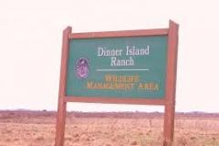 dinner-island-ranch-1